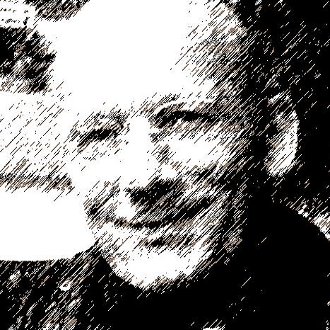 Dietmar Hannebohn