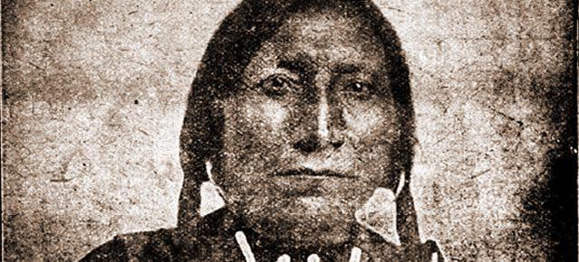 Die Hopi-Ältesten: Dies ist DIE Stunde