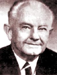 K. O. Schmidt
