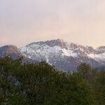 Der Untersberg und das Geheimnis des Lebens